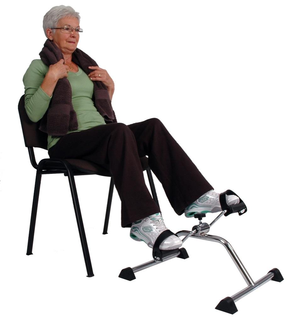 medische roltafel met wieltjes